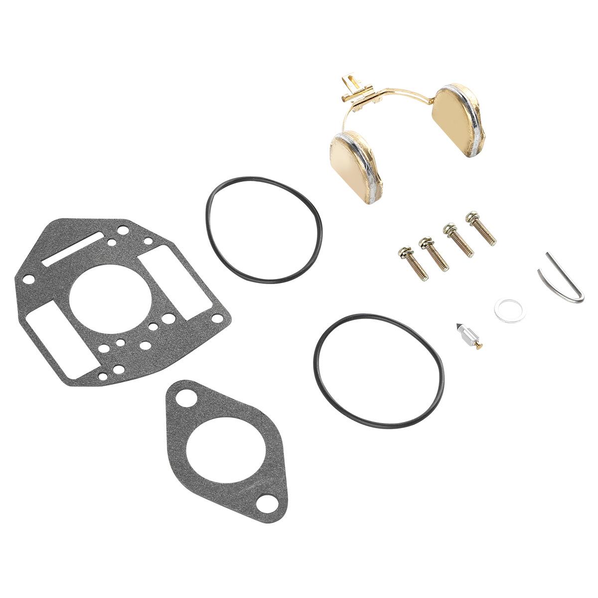 Onan Carburetor Rebuild Kit: Durable For Your Onan Engine
