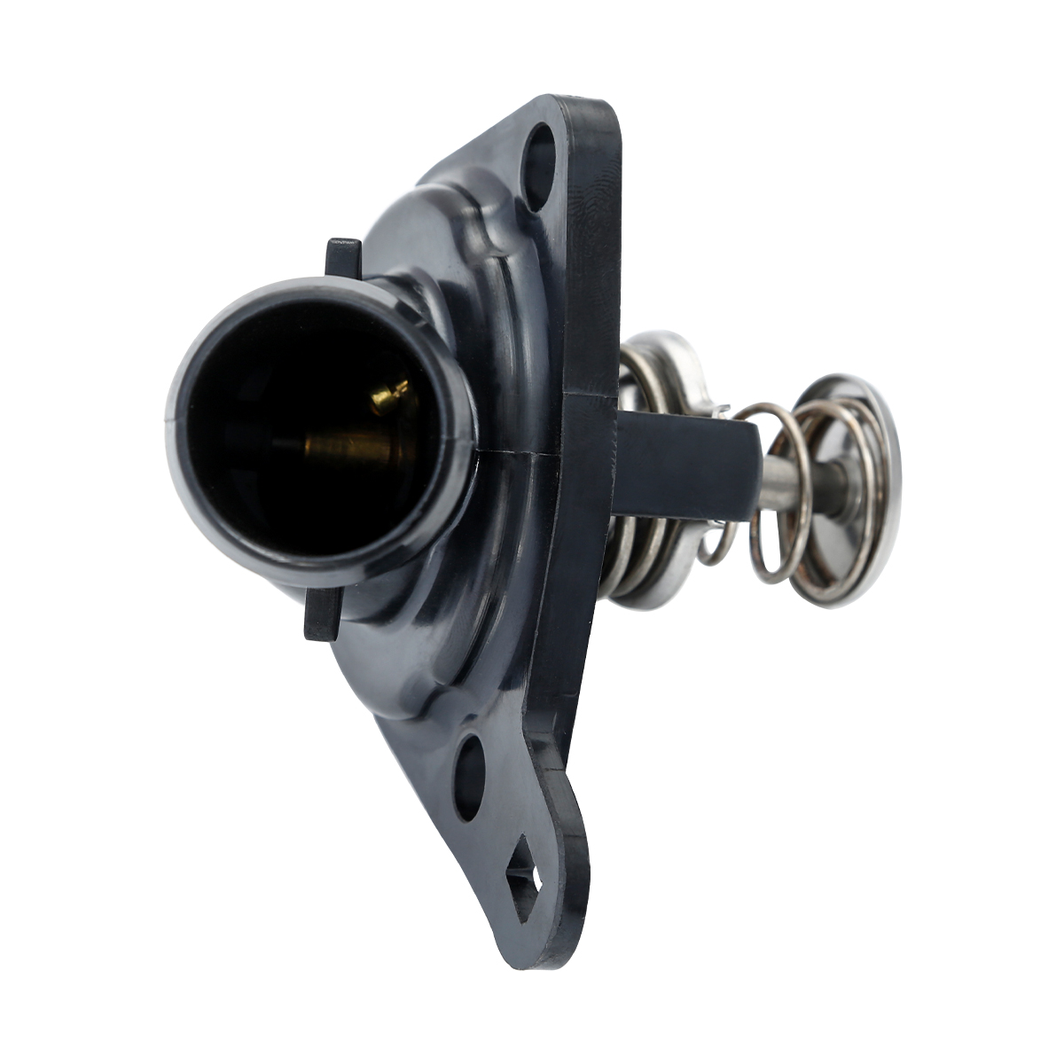 New Thermostat Assembly For HONDA CRV CR-V Civic Si Acura