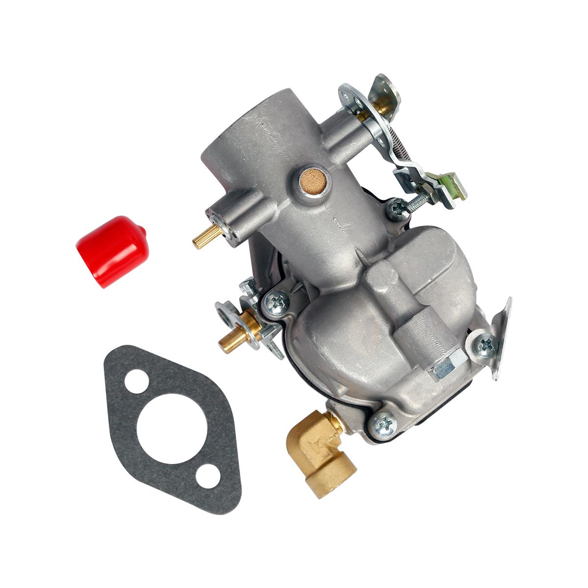 Carburetor for Zenith 70949C92 71523C93 70949C91 MFG 13781 13794 old Cub tractor