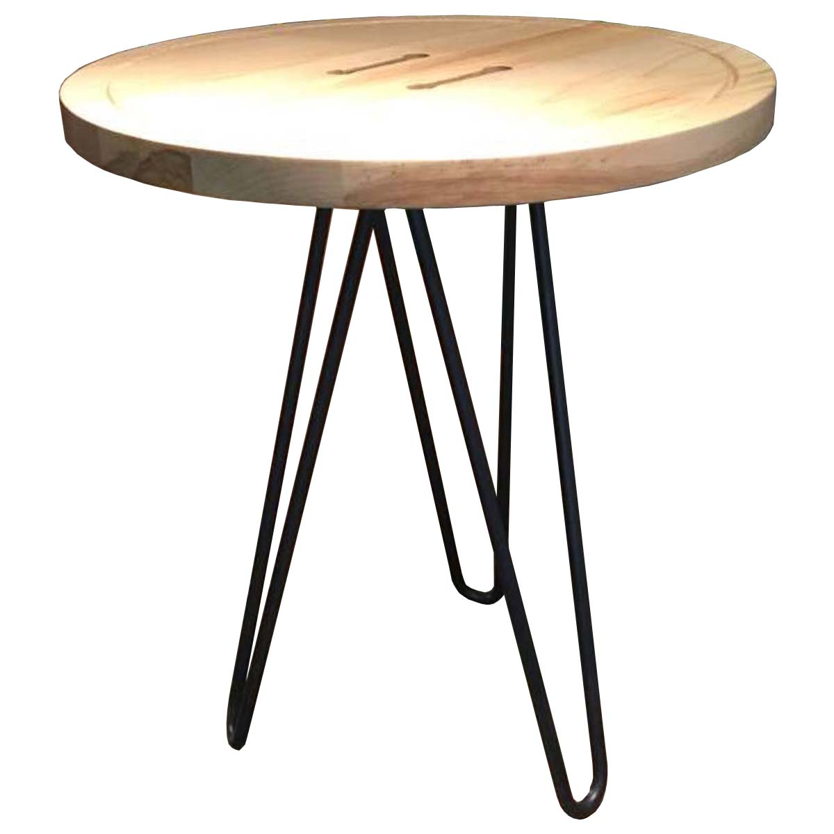 Chrome table base tablebases com quality table bases metal table - Metal End Table Legs Giftoncard Info